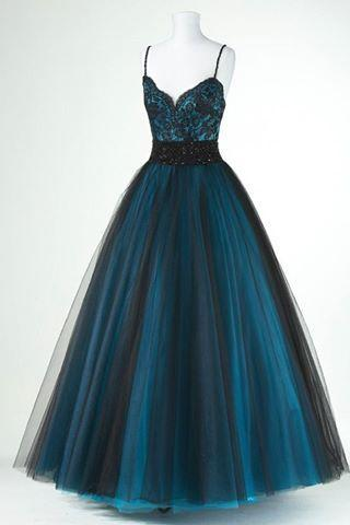 Mermaid Prom Dresses, Long Chiffon Evening Gowns, Crystals Pleat Women Party Dresses